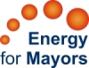 logo energy for mayors 2